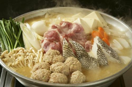 ちゃんこ鍋の画像 p1_15